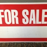 for-sale_web