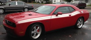 hompage_red_car