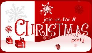 christmas-invitation